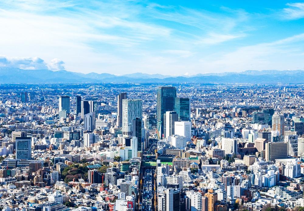 不動産投資の参考にしたい!2020年「都内の再開発エリア」まとめ ...